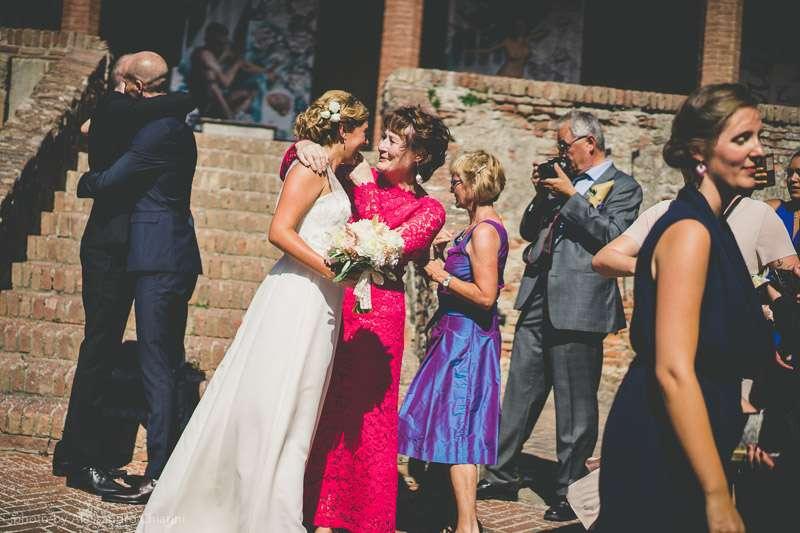 wedding_photographer_tuscany_italy-35