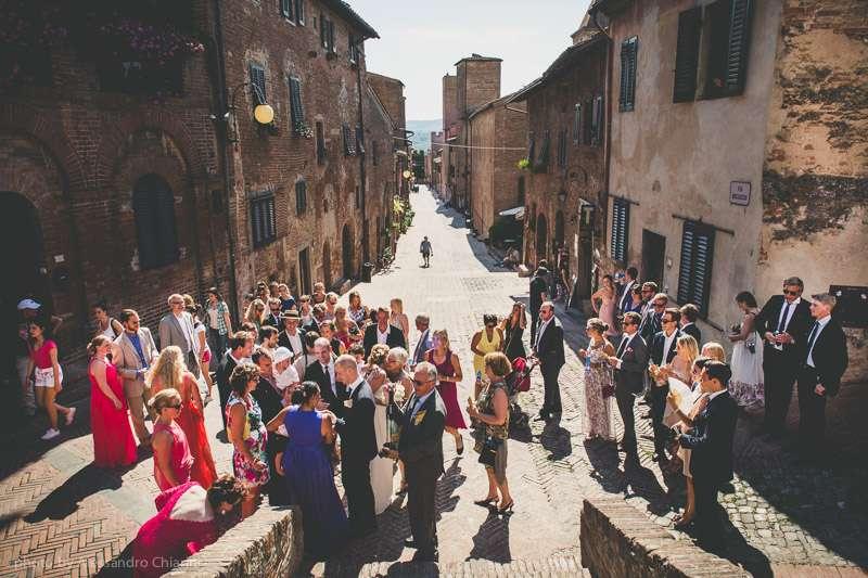 wedding_photographer_tuscany_italy-37