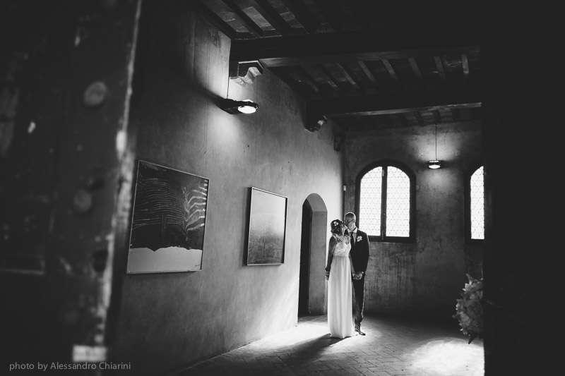 wedding_photographer_tuscany_italy-38