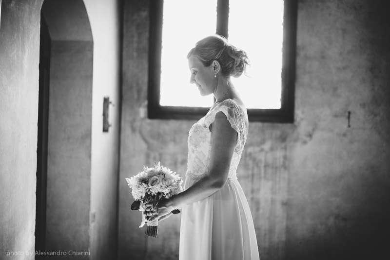 wedding_photographer_tuscany_italy-39