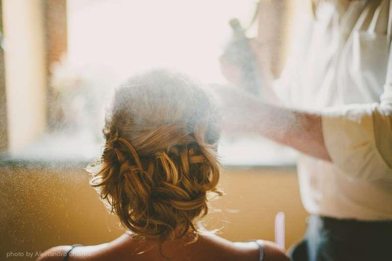 wedding_photographer_tuscany_italy-4