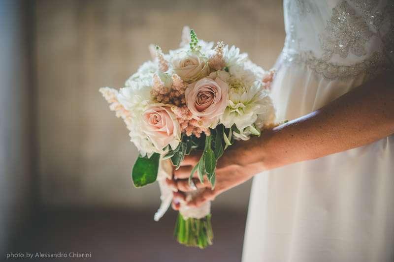 wedding_photographer_tuscany_italy-40