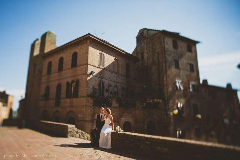 wedding_photographer_tuscany_italy-41