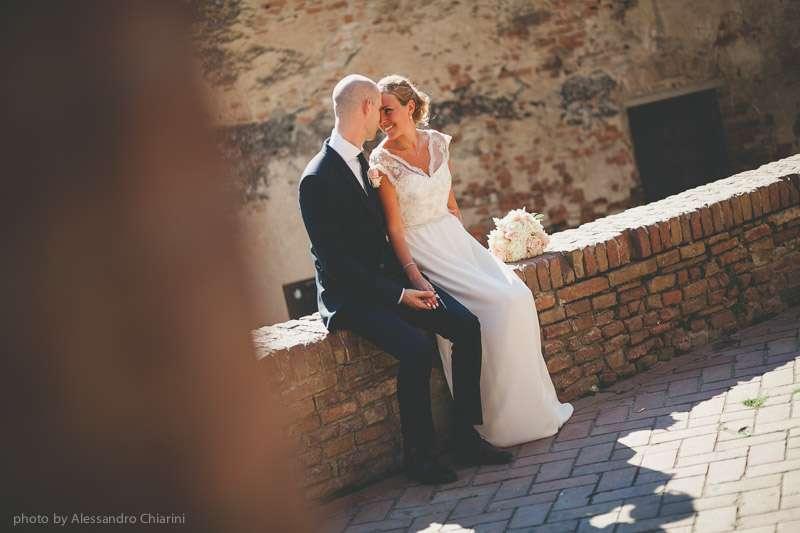 wedding_photographer_tuscany_italy-42