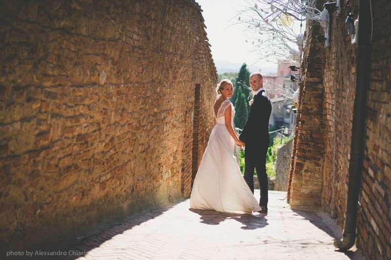 wedding_photographer_tuscany_italy-43