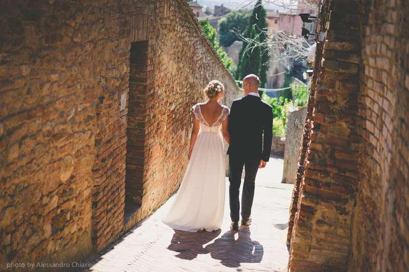 wedding_photographer_tuscany_italy-44