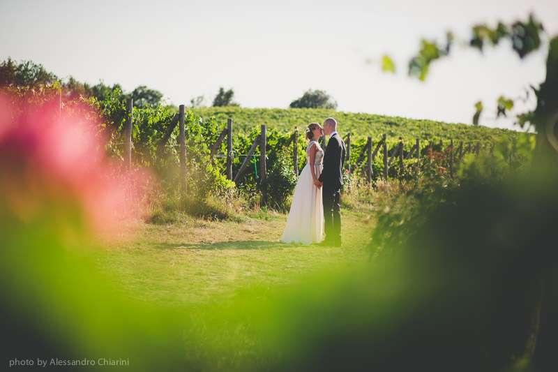 wedding_photographer_tuscany_italy-45