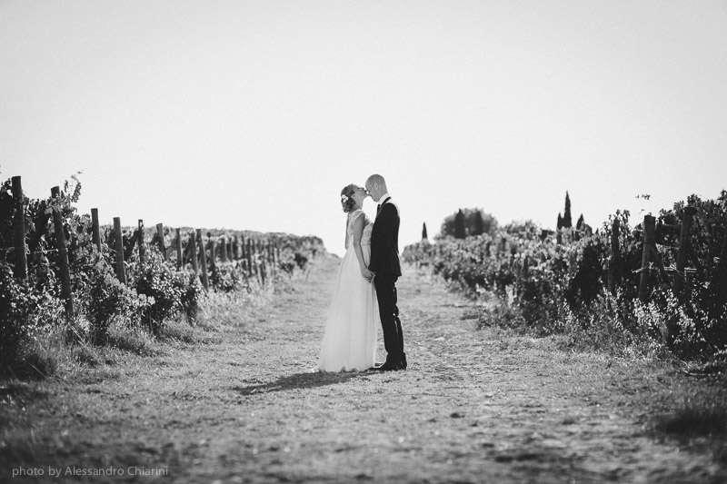 wedding_photographer_tuscany_italy-46