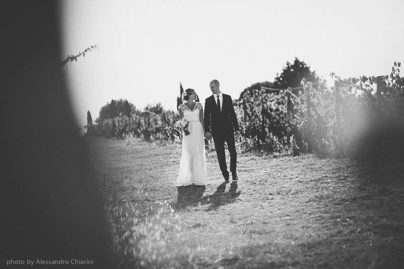 wedding_photographer_tuscany_italy-47