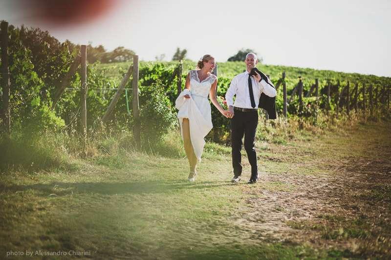 wedding_photographer_tuscany_italy-48