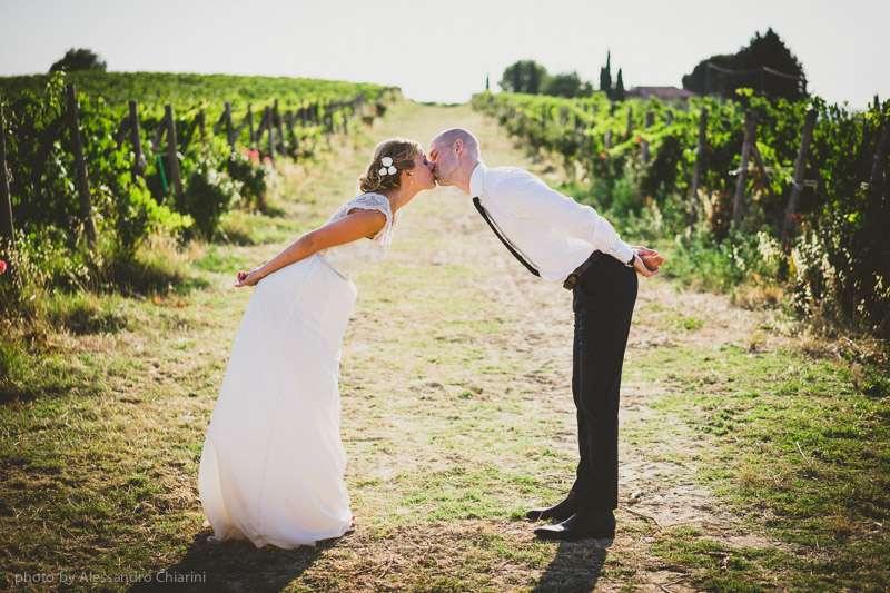 wedding_photographer_tuscany_italy-49