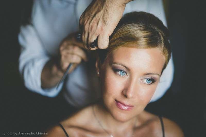 wedding_photographer_tuscany_italy-5