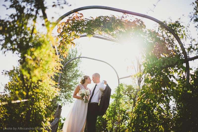 wedding_photographer_tuscany_italy-50