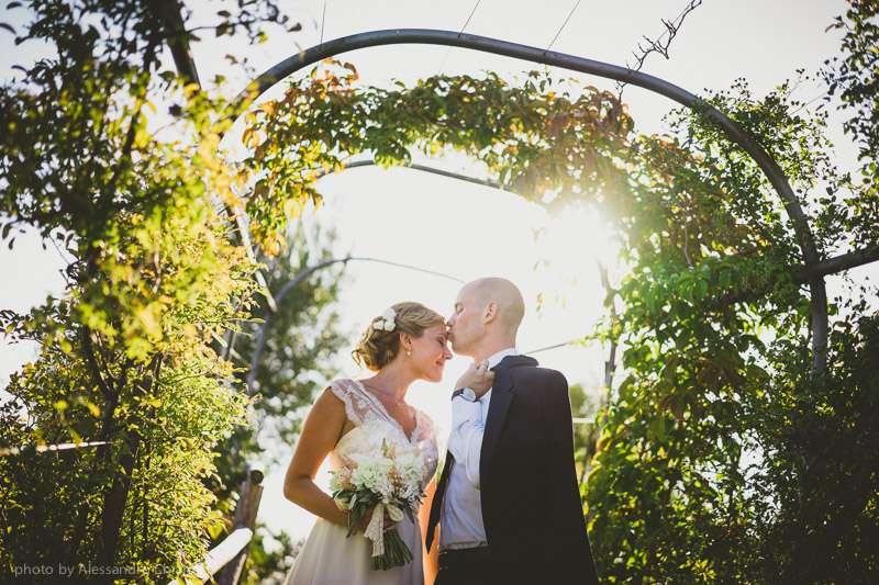 wedding_photographer_tuscany_italy-51