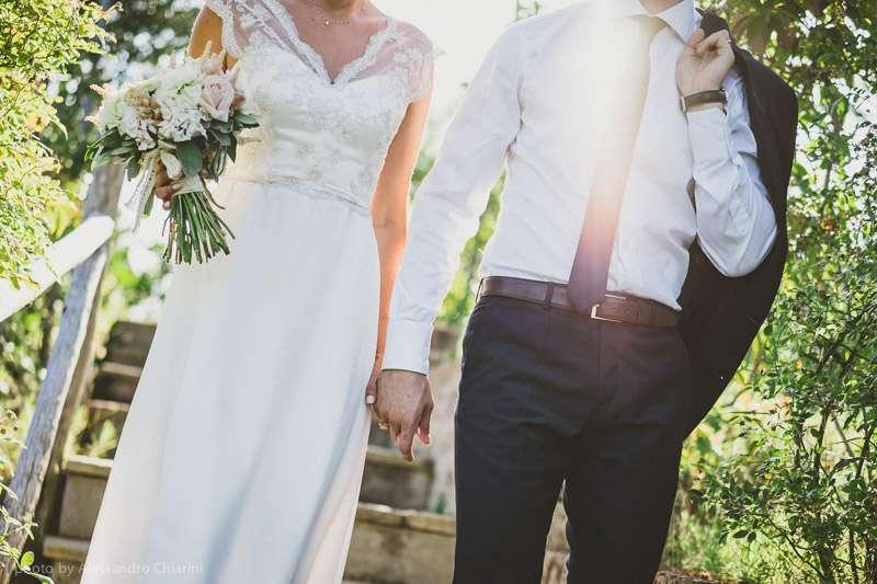 wedding_photographer_tuscany_italy-52