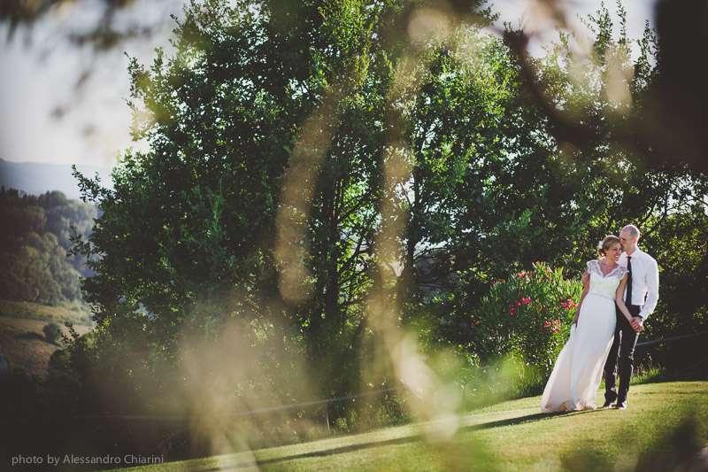 wedding_photographer_tuscany_italy-53