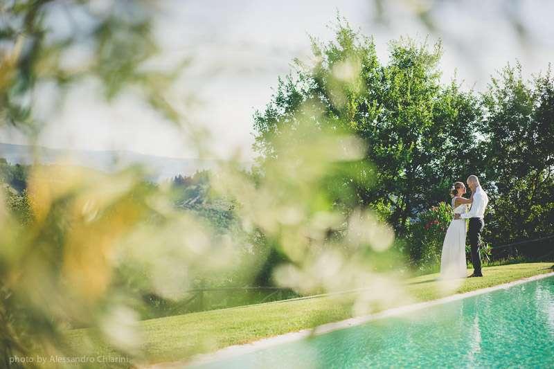 wedding_photographer_tuscany_italy-54