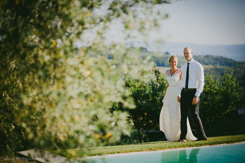 wedding_photographer_tuscany_italy-55