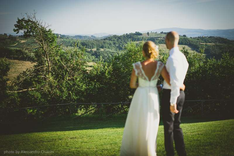 wedding_photographer_tuscany_italy-56