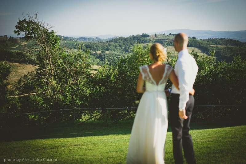 wedding_photographer_tuscany_italy-56