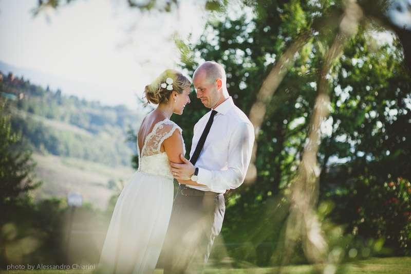 wedding_photographer_tuscany_italy-57