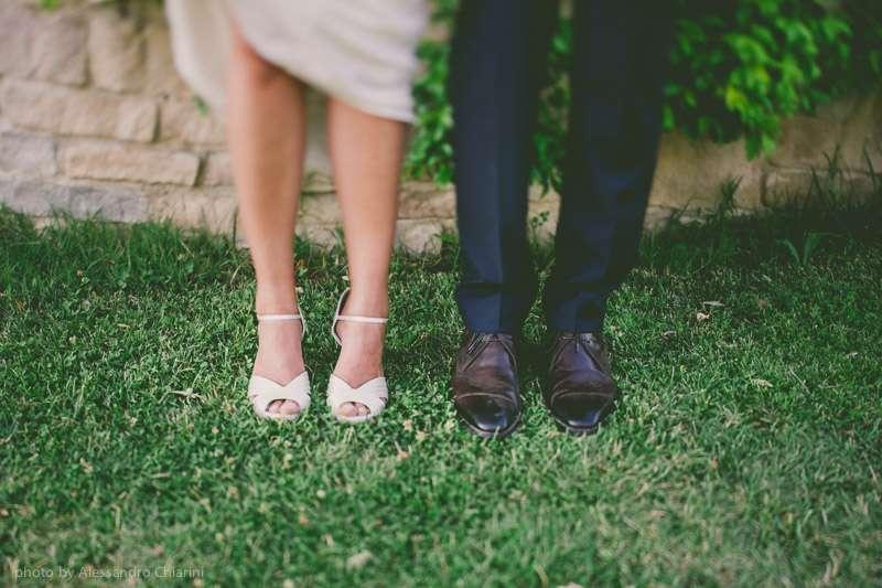 wedding_photographer_tuscany_italy-58