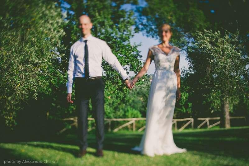 wedding_photographer_tuscany_italy-59
