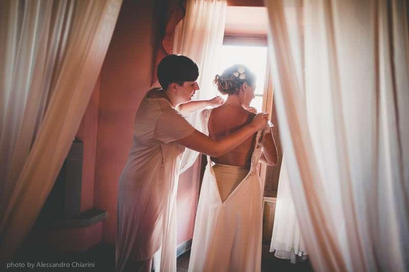 wedding_photographer_tuscany_italy-6