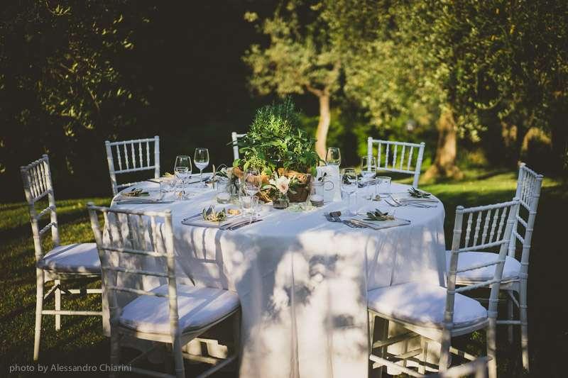 wedding_photographer_tuscany_italy-60