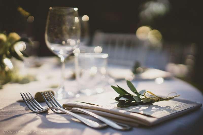 wedding_photographer_tuscany_italy-61