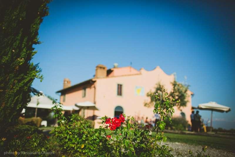 wedding_photographer_tuscany_italy-62