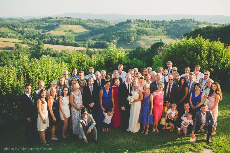 wedding_photographer_tuscany_italy-64