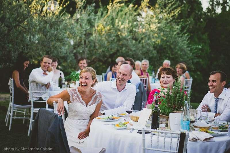 wedding_photographer_tuscany_italy-65