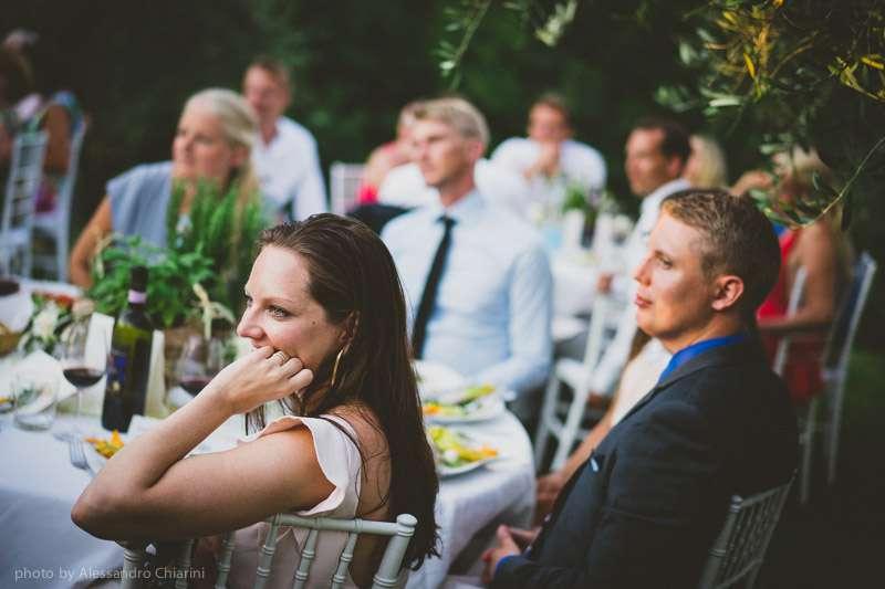 wedding_photographer_tuscany_italy-66