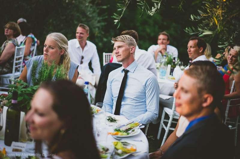 wedding_photographer_tuscany_italy-67