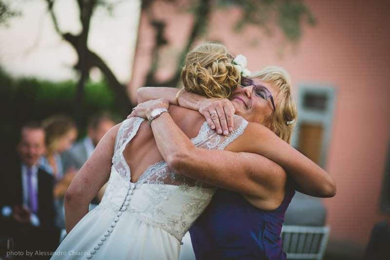 wedding_photographer_tuscany_italy-68