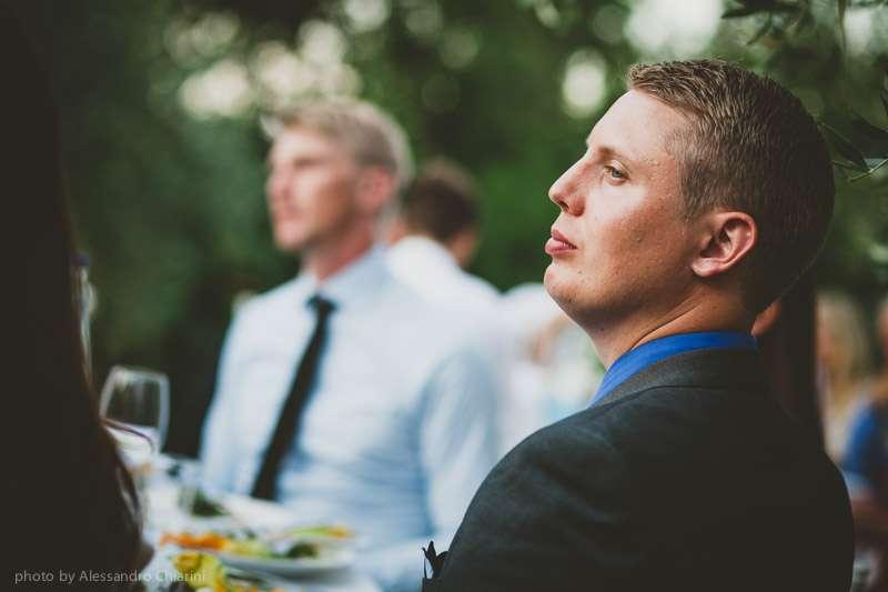 wedding_photographer_tuscany_italy-69