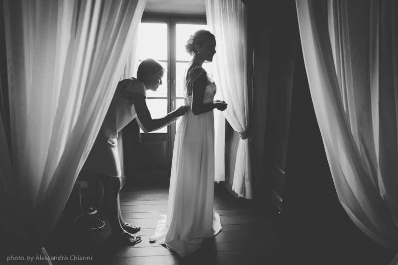 wedding_photographer_tuscany_italy-7