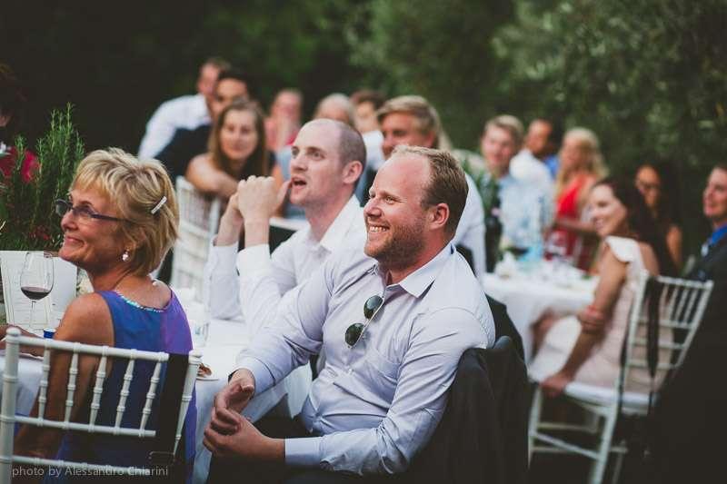 wedding_photographer_tuscany_italy-70