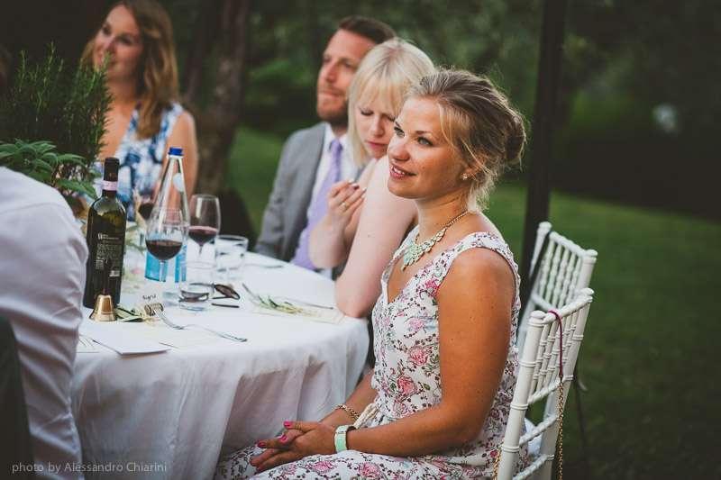 wedding_photographer_tuscany_italy-71