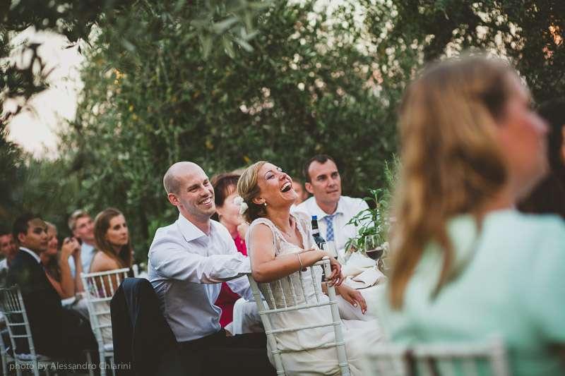 wedding_photographer_tuscany_italy-72