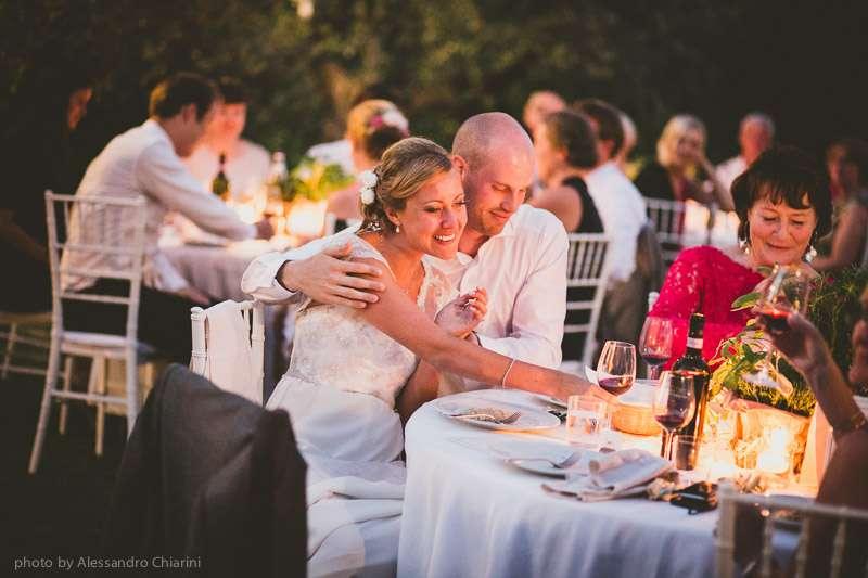 wedding_photographer_tuscany_italy-73