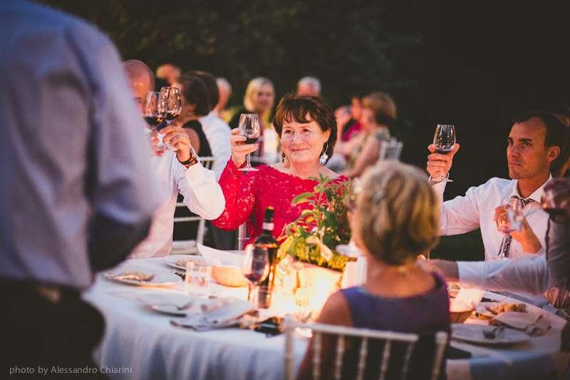 wedding_photographer_tuscany_italy-74