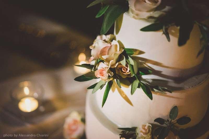 wedding_photographer_tuscany_italy-76