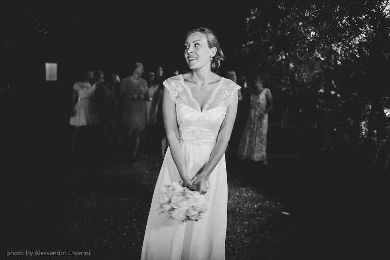 wedding_photographer_tuscany_italy-77