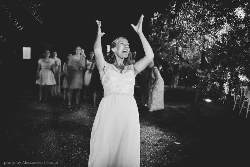 wedding_photographer_tuscany_italy-78