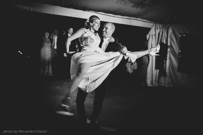 wedding_photographer_tuscany_italy-80