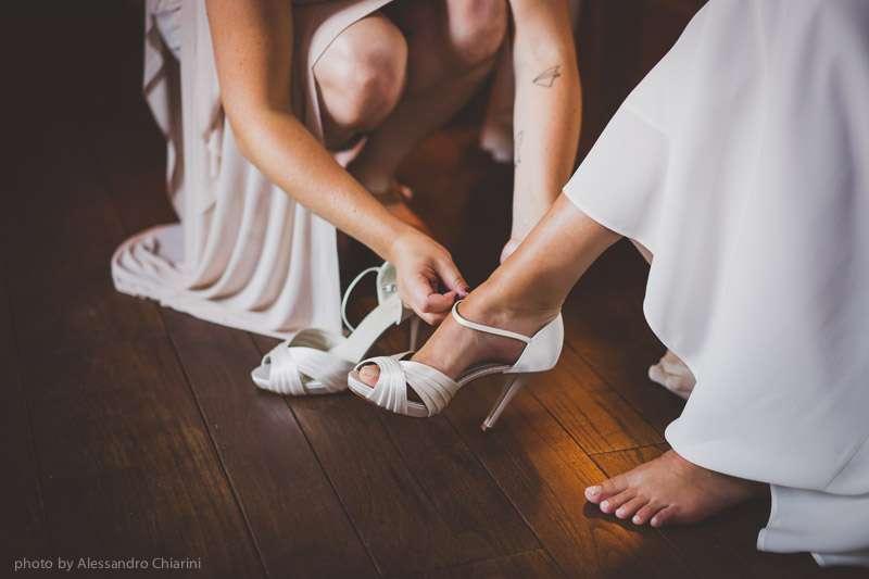 wedding_photographer_tuscany_italy-9