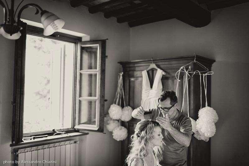 wpid-fotografo-matrimonio-firenze-001