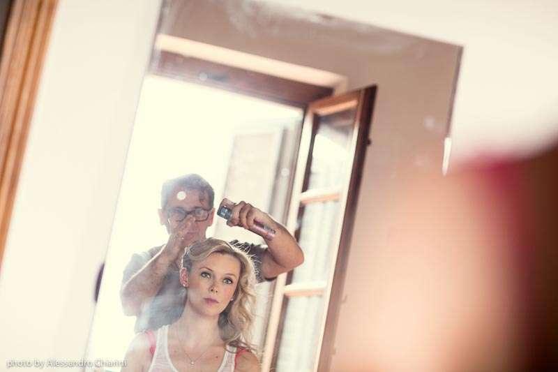 wpid-fotografo-matrimonio-firenze-004
